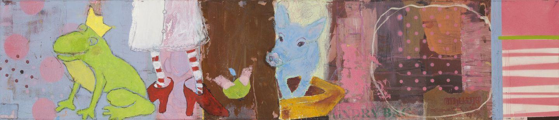 Andrea Haneder Malerei 10