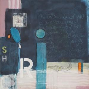 Andrea Haneder Malerei 6