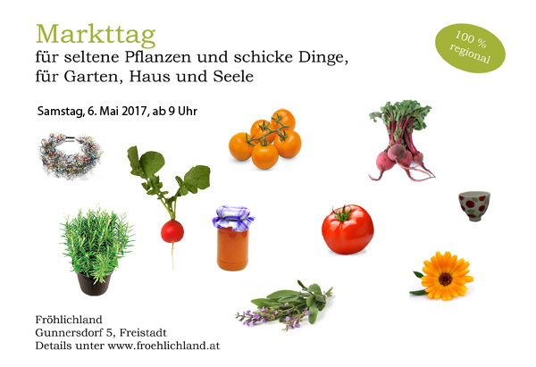 Markttag_2017_Einladung_kl