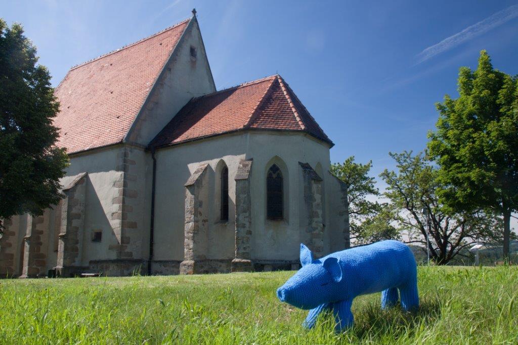 Schwein-4530